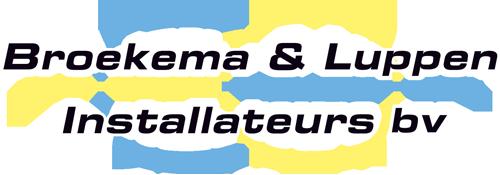 Broekema en Luppen BV