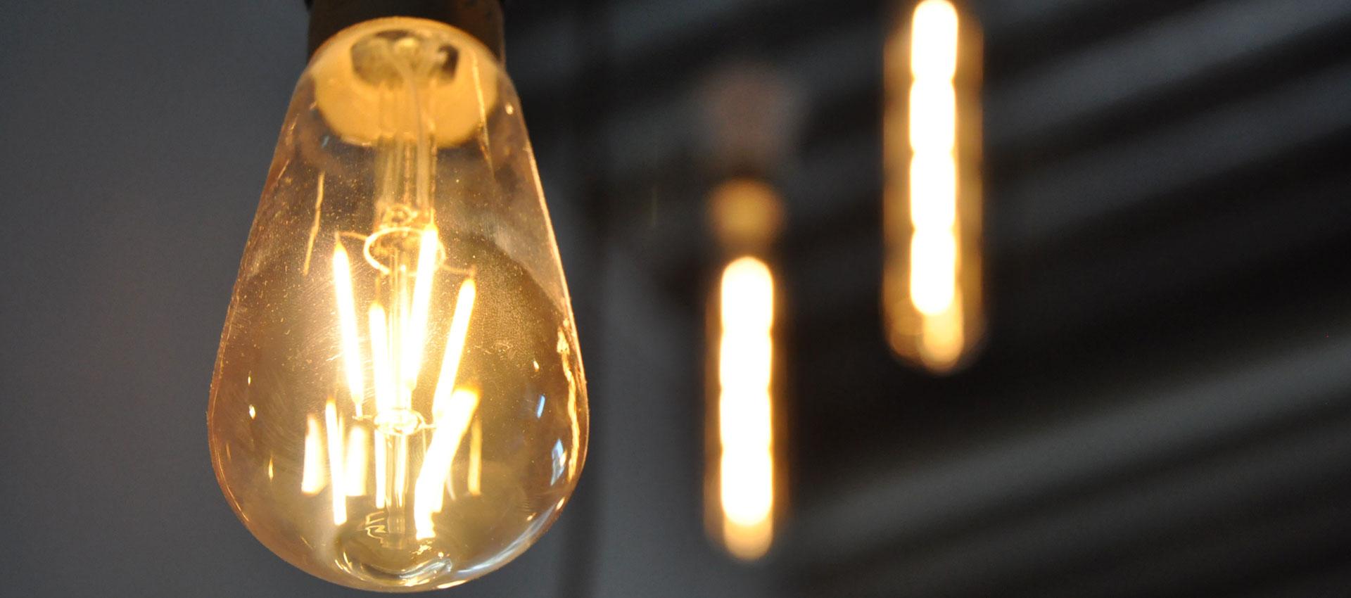 elektrotechniek groningen, elektrische installatie