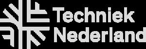 installateur groningen, installatiebedrijf Groningen